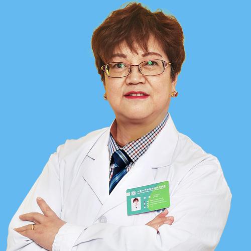 李奕 医生
